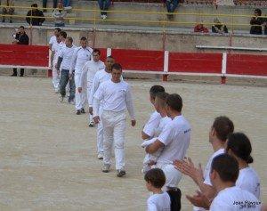 capelado-raseteurs-amis-300x237 dans Jubilé Nicolas Tortel Samedi 3 nov 2012