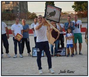 finale 2016 remise des prix 2