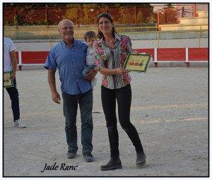 finale 2016 remise des prix 7